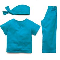 Childrens-medical-scrubs