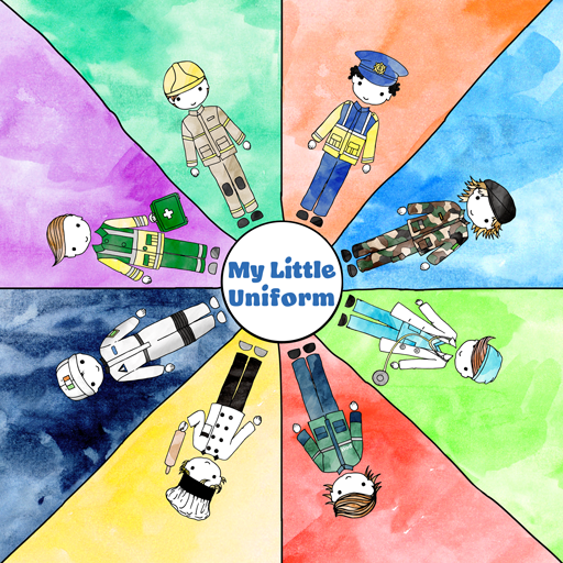 Why Little Uniforms